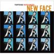 NEW FACE (+DVD)[First Press Limited Edition]