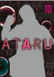 ATARU 3 p