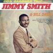Don Gardner Trio Featuring Jimmy Smith & Bill Davis