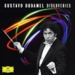 Orchestral Music Classical/Dudamel: Discoveries