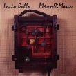 Lucio Dalla -Marco Di Marco