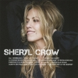 Icon: Sheryl Crow
