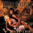 Vempire Or Dark Faerytales In Phallustein (Digi)