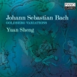 goldberg Variations: Yuan Sheng(P)