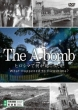 The A-Bomb What Happend To Hiroshima?
