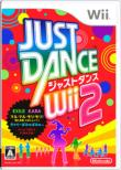 Just Dance Wii 2