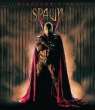 Spawn