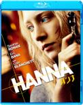 Hanna
