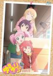 Yuru Yuri Vol.1