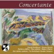 Concertante: M.lifchitz / North South Co