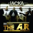 Jacka Presents: Artist Records Compilation
