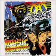 Music From Another Dimension! (2CD+DVD)
