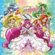 Smile Precure! Ending Theme Song Single: Mankai Smile! / Title TBA