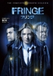 FRINGE SEASON4 COMPLETE BOX