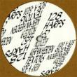 128 Harps / 128 Harps (Anthony Naples Remix)
