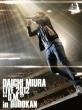 DAICHI MIURA LIVE 2012