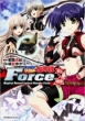Magical Girl Lyrical Nanoha Force 6 (Limited Edition)
