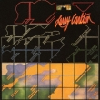Larry Carlton (Papersleeve)