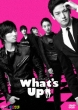 What's Up Vol.2