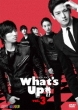 What's Up Vol.3