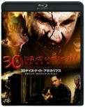 30 Days Of Night Apocalypse