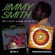 Sit On It / Unfinished Business Jimmy Smith
