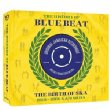 History Of Blue Beat: The Birth Of Ska
