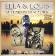 Autumn In New York -Super Audio Best