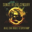 Songs Of The Century -All-star Tribute To Supertramp