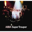Super Trouper +2
