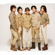 Moment SMAP