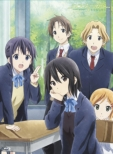 Kokoro Connect Kizu Random (Part 2 of 2)[First Press Limited Edition]