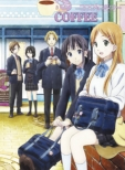 Kokoro Connect Kako Random [First Press Limited Edition]