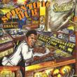 Scientific Dub (Papersleeve)