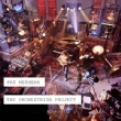 Orchestrion Project Pat Metheny