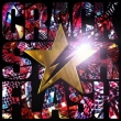 CRACK STAR FLASH (CD+DVD)[First Press Limited Edition]