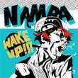 Wake Up!!! (+DVD)