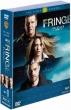 Fringe S1 Set 1