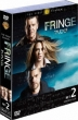 Fringe S1 Set 2