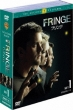 Fringe S2 Set 1