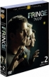 Fringe S2 Set 2