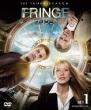 Fringe S3 Set 1