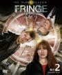 Fringe S3 Set 2