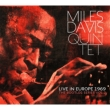 Quintet: Live In Europe 1969 The Bootleg Series Vol.2