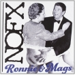 Ronnie & Mags (Ltd)