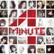 Best Of 4Minute [First Press Limited Edition A](CD+DVD)