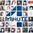 Best Of 4Minute [First Press Limited Edition B](CD+DVD)