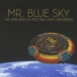 Mr.Blue Sky-The Very Best Of Electric Light Orchestra