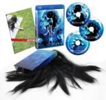 Sadako 3D Sadako no Noroibako (+DVD) 