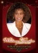 Whitney Houston:We Will Always Love You